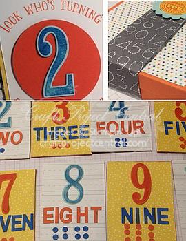 """""""I've Got Your Number"""" Flash Cards & Game"""